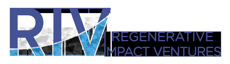 RIV | Regenerative Impact Ventures