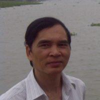 Mr Phuc